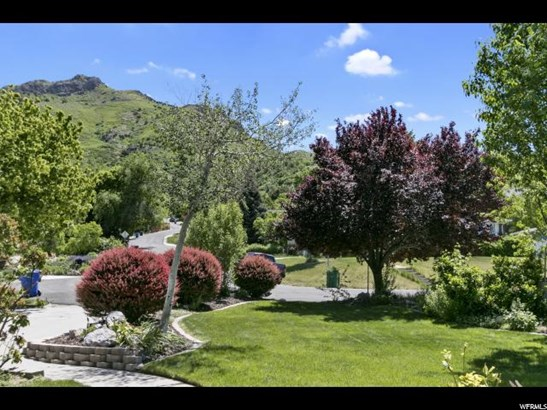 Rambler/Ranch, Single Family - Salt Lake City, UT (photo 3)