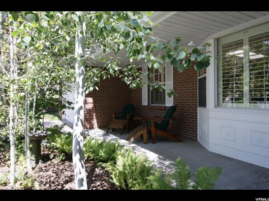 Rambler/Ranch, Single Family - Salt Lake City, UT (photo 2)