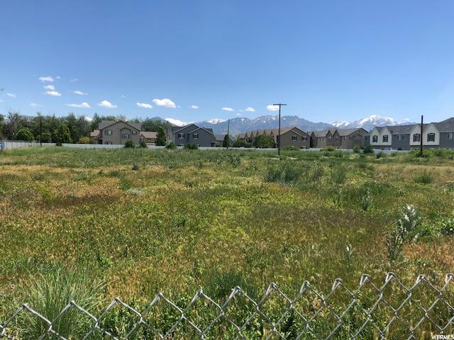 Commercial - West Valley City, UT (photo 1)
