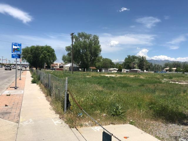 Commercial - West Valley City, UT (photo 2)