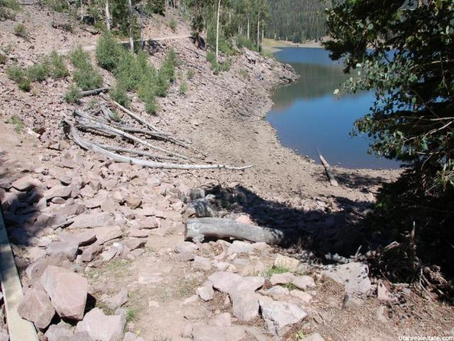 Recreational - Beaver, UT (photo 4)