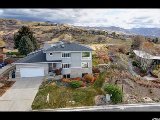 2-Story, Single Family - Salt Lake City, UT (photo 5)