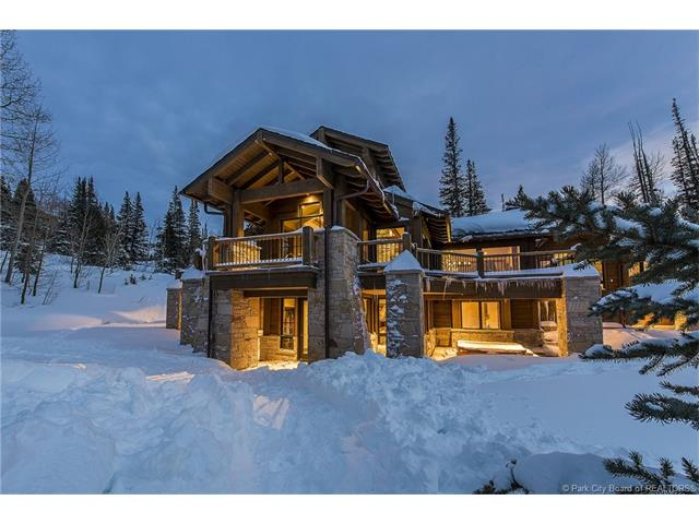 Deer Valley Dream Home- A Must-See! (photo 2)