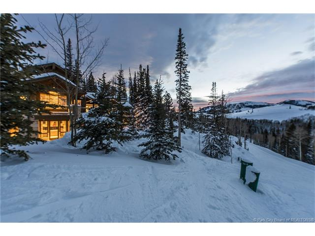 Deer Valley Dream Home- A Must-See! (photo 3)