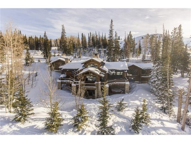 Deer Valley Dream Home- A Must-See! (photo 4)