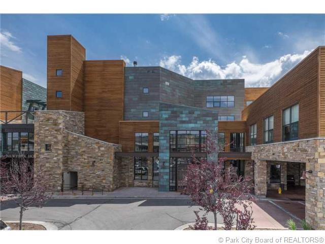 The Very Best Vacation Investment Opportunity in all of Park City! (photo 2)