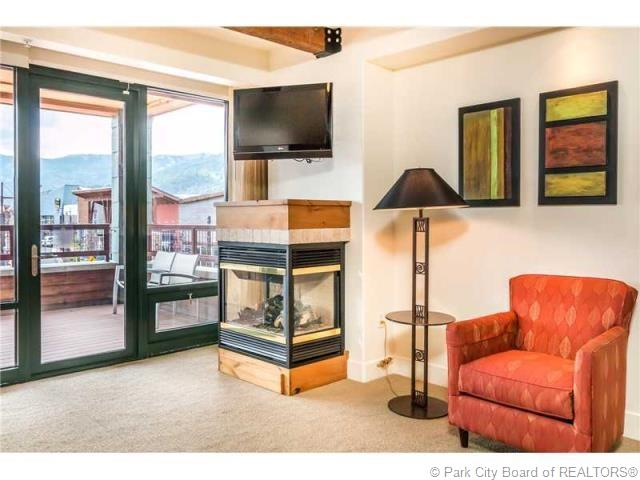 The Very Best Vacation Investment Opportunity in all of Park City! (photo 3)