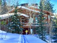 Ski-in, ski-out at Deer Valley Resort (photo 1)