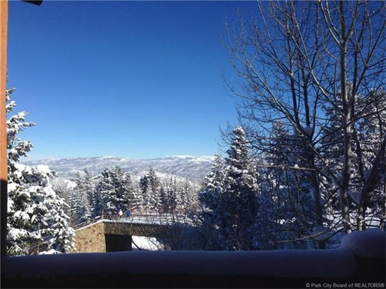 Ski-in, ski-out at Deer Valley Resort (photo 3)