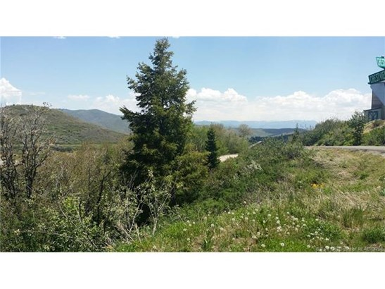 Exceptional home-site to build your dream home! (photo 1)