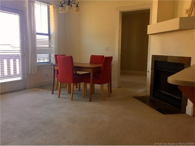 Affordable two-bedroom condo with views! (photo 2)