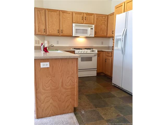 Affordable two-bedroom condo with views! (photo 3)