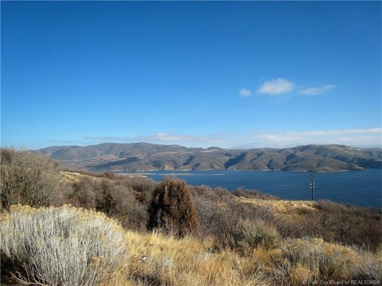 Acreage - Heber City, UT (photo 4)