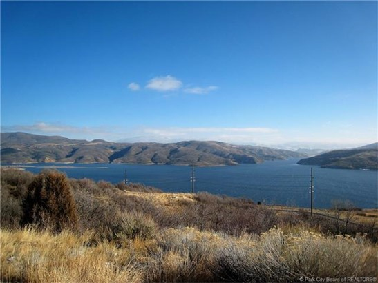 Acreage - Heber City, UT (photo 5)