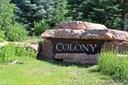 21.58 Colony Acres! (photo 1)