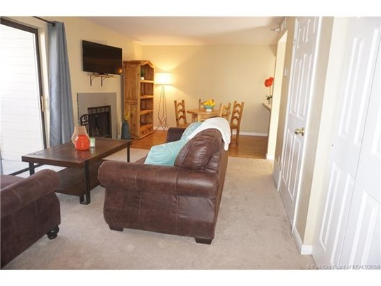 The most affordable 2 bedroom condo in Park City! (photo 1)