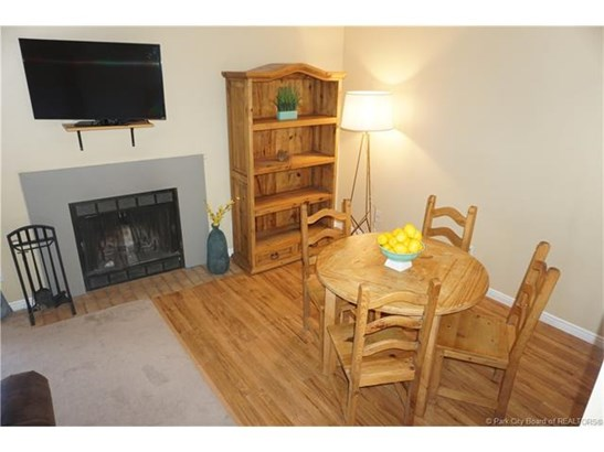 The most affordable 2 bedroom condo in Park City! (photo 3)