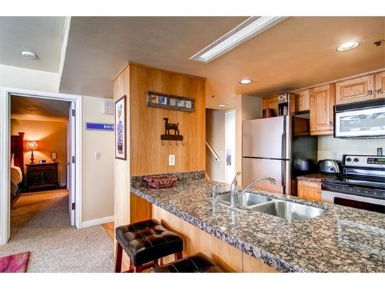 Great Ski In/Ski Out Lodge at Mountain Village 3 Bedroom overlooking First Time/Eagle/Three Kings charilifts (photo 4)