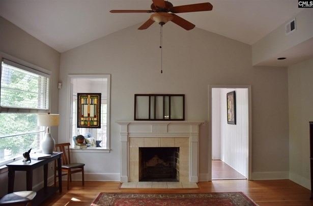 Traditional, Single Family - Columbia, SC (photo 4)