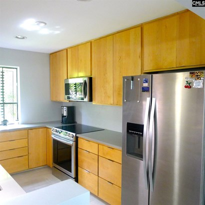 Townhouse, Traditional - Columbia, SC (photo 5)