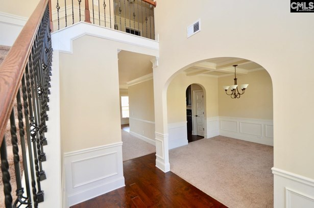 Traditional, Single Family - West Columbia, SC (photo 5)