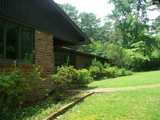 Ranch, Single Family - Columbia, SC (photo 4)