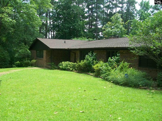 Ranch, Single Family - Columbia, SC (photo 5)