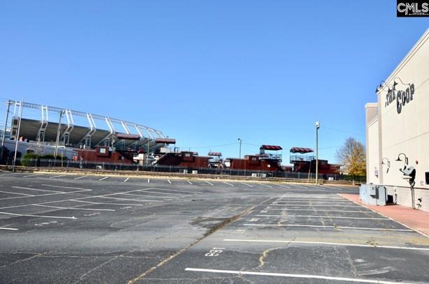 Commercial - Columbia, SC (photo 2)
