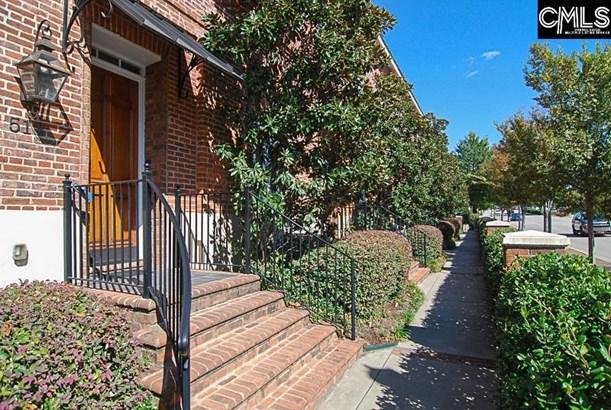 Townhouse, Charleston - Columbia, SC (photo 2)