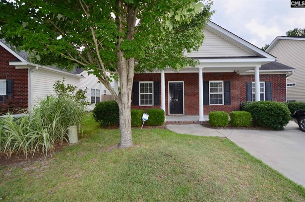 Bungalow,Traditional, Single Family - Columbia, SC