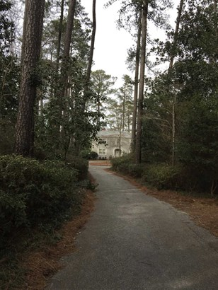 Colonial, Single Family - Columbia, SC (photo 1)