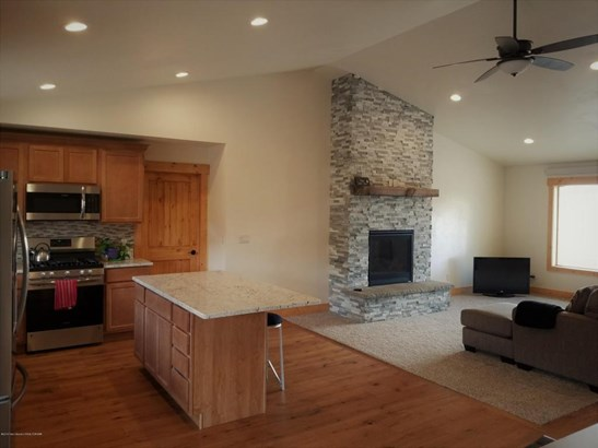 Single Family - Star Valley Ranch, WY (photo 5)