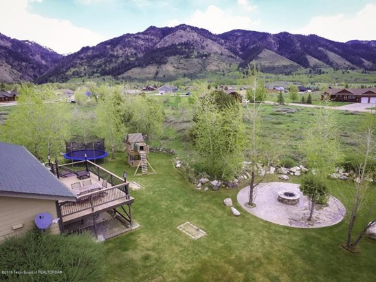 Single Family - Star Valley Ranch, WY (photo 4)