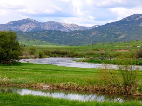 Farm and Ranch, Other - Alpine, WY (photo 1)