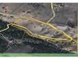 Building Site - Dubois, WY (photo 1)