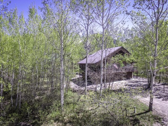 2 Story, Single Family - Star Valley Ranch, WY (photo 3)