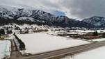Building Site - Alpine, WY (photo 1)