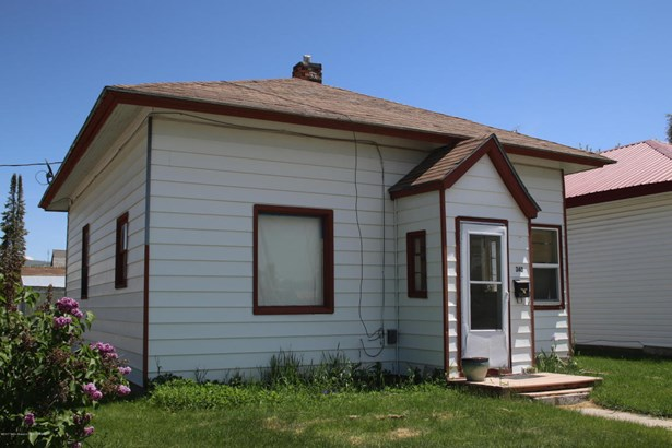 Single Family - Montpelier, ID (photo 3)