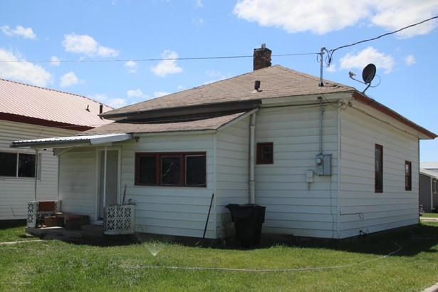 Single Family - Montpelier, ID (photo 5)