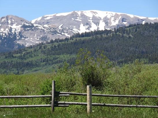 Recreation, Farm and Ranch - Daniel, WY (photo 1)