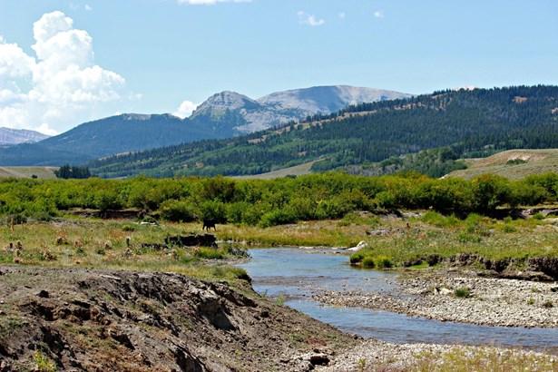 Recreation, Farm and Ranch - Daniel, WY (photo 3)