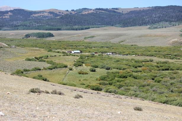 Recreation, Farm and Ranch - Daniel, WY (photo 5)