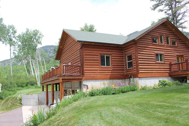 1 Story, Single Family - Star Valley Ranch, WY (photo 3)