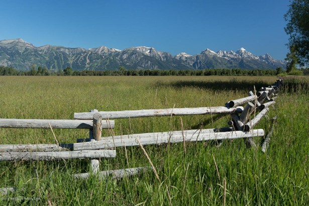 Recreation, Farm and Ranch - Jackson, WY (photo 2)