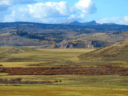 Recreation, Farm and Ranch - Merna, WY (photo 1)