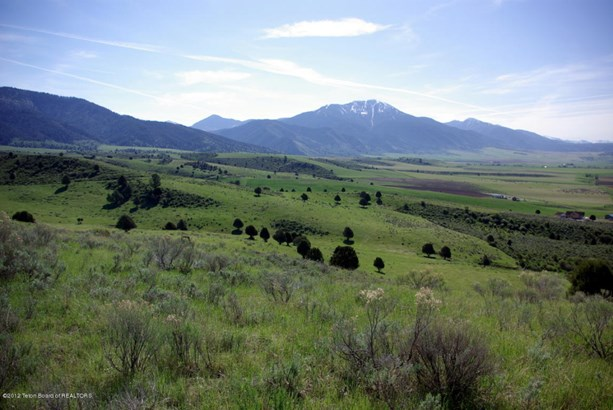 Recreation, Farm and Ranch - Swan Valley, ID (photo 1)