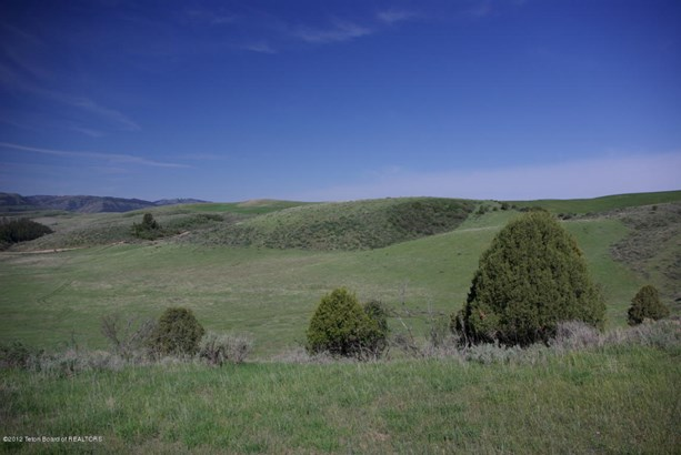 Recreation, Farm and Ranch - Swan Valley, ID (photo 2)
