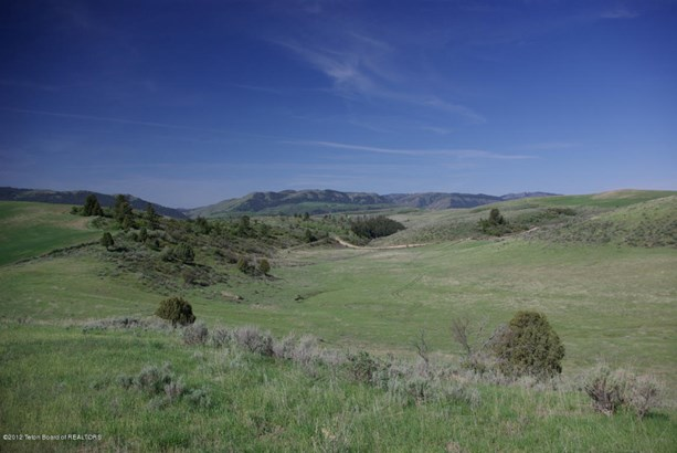 Recreation, Farm and Ranch - Swan Valley, ID (photo 3)