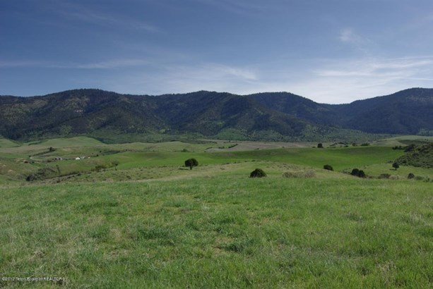 Recreation, Farm and Ranch - Swan Valley, ID (photo 4)