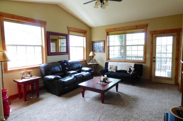 Condo/Townhouse, 1 Story - Driggs, ID (photo 2)